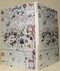 Histoire du Tourisme. Collection Nouvellle Bibliothèque illustrée des Sciences et Techniques.. SIGNAUX, Gilbert.