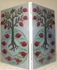 Histoire de la Biologie. Collection Nouvellle Bibliothèque illustrée des Sciences et Techniques.. DELAUNAY, Albert.
