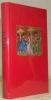 Le roman de Tristan et Iseut. Renouvelé par Joseph Bédier. Collection Livres de toujours.. BEDIER, Joseph.