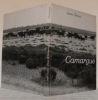 Camargue. Photographies de J. V. Silvester.. GIONO, J.