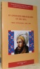 An annotated bibliografy on Ibn Sina: First supplement (1990-1994).Fédération Internationale des Instituts d'Etudes Médiévales. Textes et études du ...
