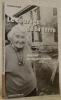 Le courage de la terre, 1950 - 2000, une paysanne raconte.. DUTOIT, Louison.