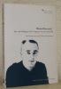 Michel Bassand. Un sociologue de l'espace et son monde. Collection espace en société, penseurs d'espace.. JACCOUD, Christophe. - KAUFMANN, Vincent.