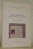 Poggio Bracciolini nel VI centenario della nascita. Biblioteca Medicea Laurenziana, Firenze, ottobre 1980 - gennaio 1981.. FUBINI, Riccardo. - CAROTI, ...