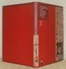Im margine al Progetto Codex. Aspetti di produzione e conservazione del patrimonio manoscritto in Toscana.. POMARO, Gabriella.
