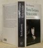 Marina Tsvetaieva. Mythe et réalité. Traduit du russe par Alexandra Pletnioff-Boutin.. RAZUMOVSKY, Maria.