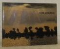 L'Annonciade, musée de Saint-Tropez, 26 mars - 26 juin 1995.. VALLOTTON, Félix.