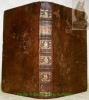 Félix, ou l'enfant trouvé, comédie en trois actes, prose et ariettes. Représentée aux Italiens, le 24 Novembre 1781. Nouvelle édition, Corrigée & ...