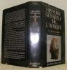 Histoire générale de l'Afrique. Tome II. Afrique ancienne.. MOKHTAR, G. (Directeur de volume).