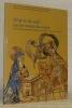 D'or et de soie ou les voies du salut. Les ornements sacerdotaux d'Aymon de Montfalcon, évêque de Lausanne. Reflets des collections du Musée ...