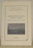 sismondi esule a Pescia: i tempi e i luoghi. Sismondi exilé à Pescia: les temps et les lieux. Atti della giornata di studi, Pescia, 4 Novembre 1995. ...