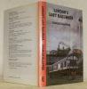 London's Lost Railways.. KLAPPER, Charles.