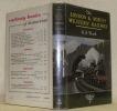 The London & North Western Railway.. NOCK, O. S.