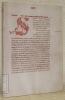 Statuti di Pordenone del 1438 con il Protostatuto asburgico del 1291 a cura di Marco Pozza. Introduzione di Gerhard Rösch. Corpus Statutario delle ...