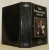 Ezio Franceschini, 1906 - 1983: scritti, documenti, commemorazioni, testimonianze. Istituto Trentino du Cultura, Istituto di Scienze Reliogiose in ...