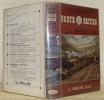 The North British Railway.. HAMILTON ELLIS, C.