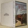 Ninettenth Century Railway Carriages.. HAMILTON, Ellis.