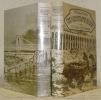 The London, Brighton & South Coast Railway. 1. Origins & Formation. 2. Establishment & Growth.. TURNER, John Howard.