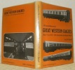 A Pictorial Record of Great Western Coaches. Part Two 1903 - 1948. Including the Brown Vehicles.. RUSSELL, J. H.