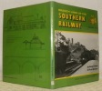 Branch Lines of the Southern Railway. Volume One.. REEVE, George. - HAWKINS, Chris.