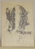 Neyruz, 1138 - 1988. Monographie d'histoire publiée à l'occasion du 850ème anniversaire..