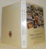 Portugal no 1.° Quartel do Séc. XX, documentado pelo Bilhete Postal Ilustrado da 1.a Exposiçao Nacional de Postais Antigos, Bragança - 1984.. SOUSA, ...