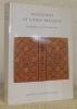 Manuscrits et livres précieux. Du Quinzième au Dix-huitième siècle.. SOURGET, Patrick. - SOURGET, Elisabeth.
