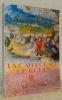La Cathédrale de Rouen. Seize siècles d'histoire. Par L.-R. Delsalle, G. Guérif, Cl. Hohl, G. Hurpin, Ph. Lardin, E. Lefebvre, J. Le Maho, Ph. ...