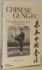 Chinese Gung-Fu. Une philosophie de la Self-défense. Seconde édition.. LEE, Bruce.