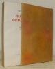 Oeuvres complètes. Volume XVII. Napoléon. Texte établi par Georges Eudes. Frontispice de Lucien Guezennec.. STENDHAL.
