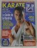 Karate Bushido n.° 271, septembre 1999..