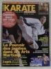 Karate Bushido n.° 268, mai 1999..