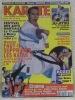 Karate Bushido n.° 265, février 1999..