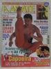 Karate Bushido n.° 264, janvier 1999..