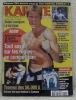 Karate Bushido n.° 253, janvier 1998..