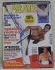Karate Bushido n.° 238, septembre 1996..
