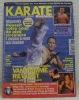 Karate Bushido n.° 237, juillet-août 1996..