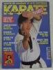 Karate Bushido n.° 218, novembre 1994..