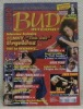 Budo international n.° 27, janvier 1997..
