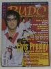 Budo international n.° 31, septembre 1997..