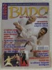 Budo international n.° 34, décembre 1997..