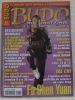 Budo international n.° 57, janvier 2000..
