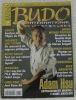 Budo international n.° 60, avril 2000..