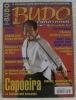Budo international n.° 67, novembre 2000..