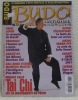 Budo international n.° 74, juin 2001..