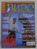 Budo international n.° 75, été 2001..