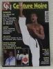Ceinture Noire n.° 12, nov. - déc 2000. Le magazine des pratiquants d'Arts Martiaux..