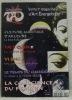 Génération Tao n.° 3, juin/juillet 1997..