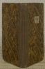 Petit annuaire ou Almanach de poche du Canton de Fribourg, pour l'année 1859..