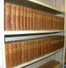 Bibliothèque Britannique; ou recueil. Extrait des ouvrages Anglais périodiques & autres, des Mémoires & Transactions des Sociétés & Académies de la ...